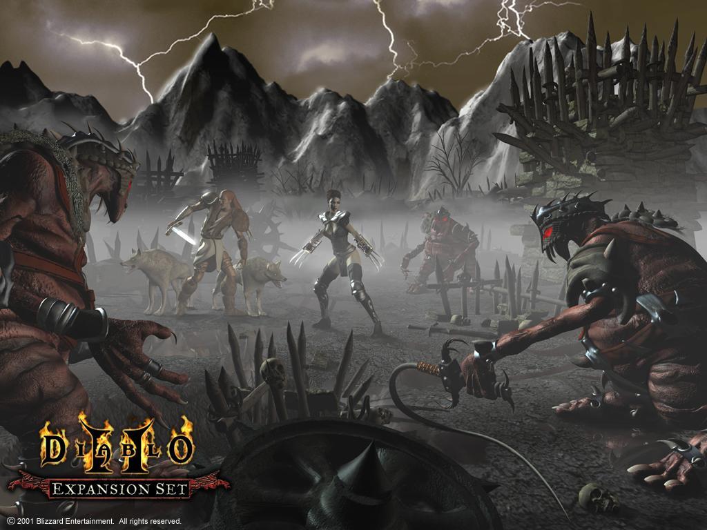 battlefield_wall_1024.jpg