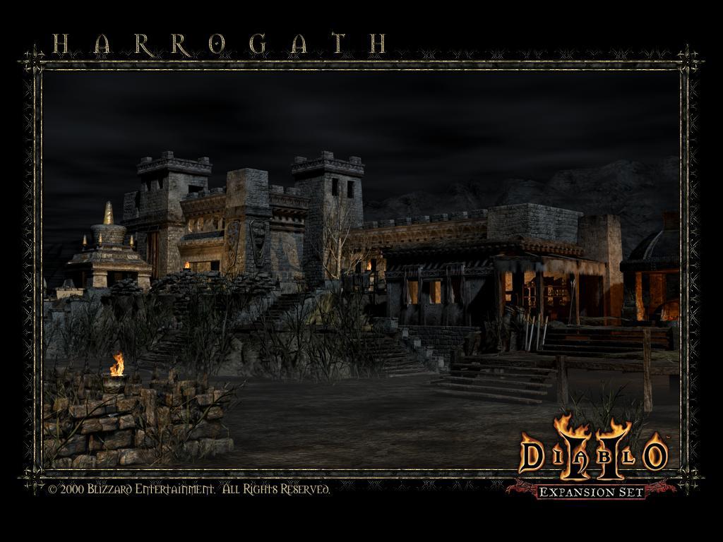 harrogath-1024.jpg