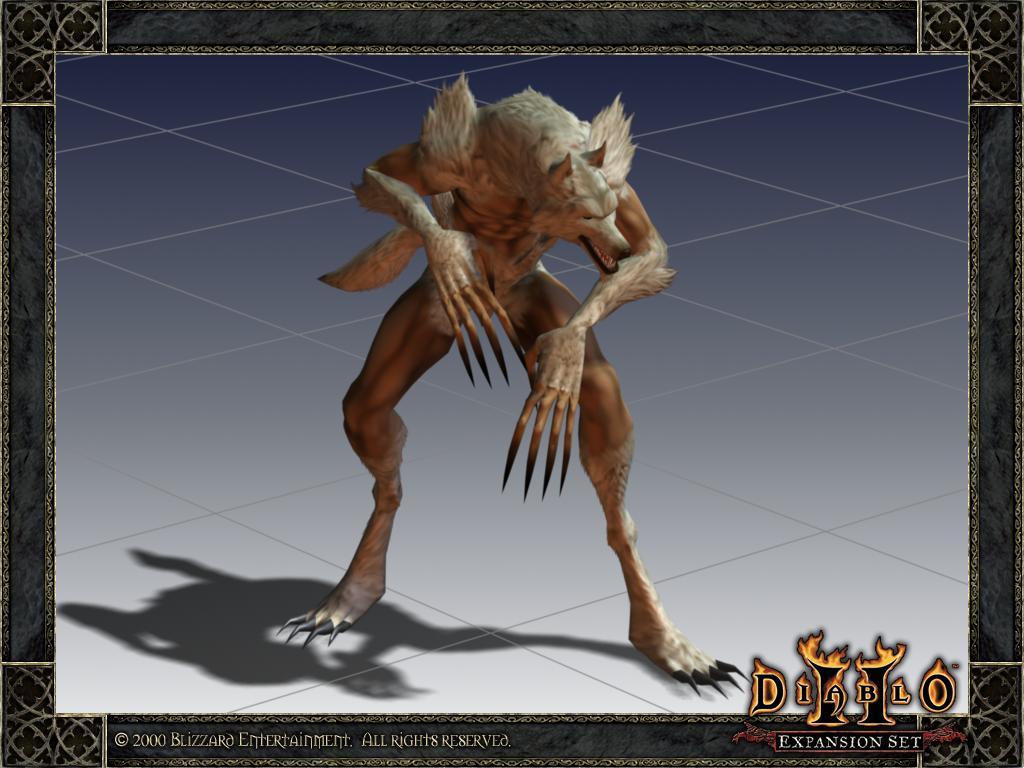 werewolf-1024.jpg
